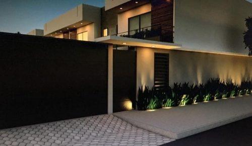 Preventa Casa En Condominio, 3 Rec, 2 Estac. 160m2. Tlalpan
