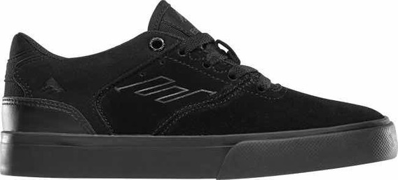 Emerica Reynolds Low Vulc Youth