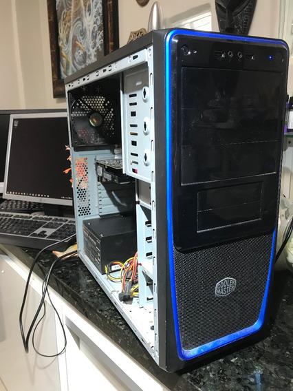 Computador I5 Completo