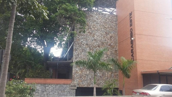 Oficina Venta El Rosal Mls #16-18846