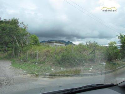 Galpão Industrial Para Locação, José De Anchieta Ii, Serra. - Codigo: Ga0010 - Ga0010