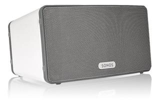 Sonos Play:3 Wireless Speaker _1