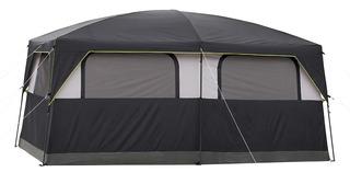 Barraca Camping Grande Prairie Breeze Coleman 9 Pessoas Pro