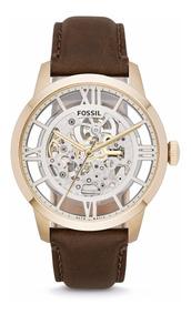 Relógio Fossil Automatic Me3043
