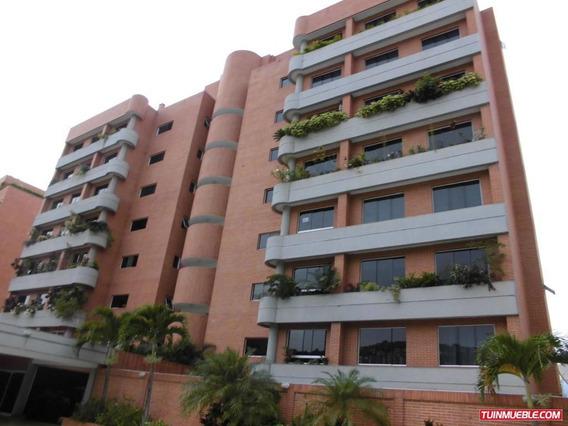 Apartamentos En Venta Mls #19-16795 Yb