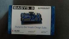 Basys 3 - Electrónica, Audio y Video en Mercado Libre México