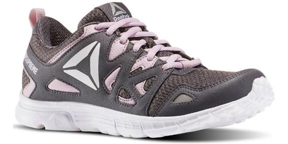 Tenis Reebok Running 100% Originales Zapatillas Nike adidas