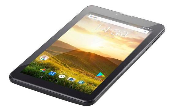 Tablet M7 4g Plus 1gb Ram Tela 7 Memória 8gb Função Celular