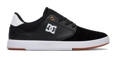 Tênis Dc Shoes Plaza Tc Imp