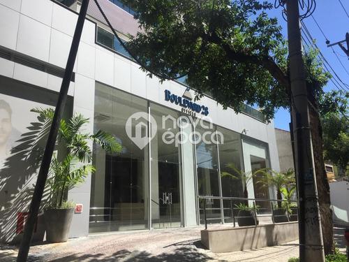 Lojas Comerciais  Venda - Ref: Sp0sl42468