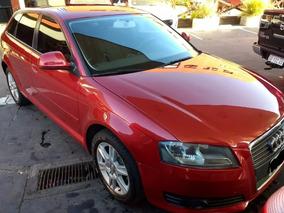 Audi A3 1.6 102cv
