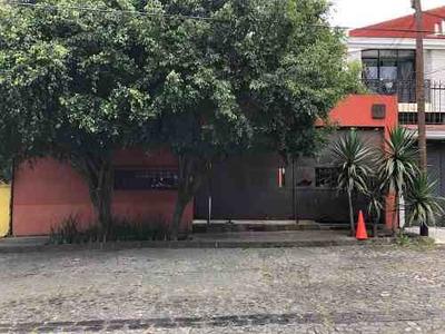 Casa En Venta, Tantoco, San Francisco, La Presilla