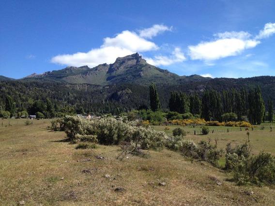 Terreno - Villa Lago Rivadavia, Cholila