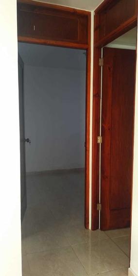 Apartamento En Allegro W