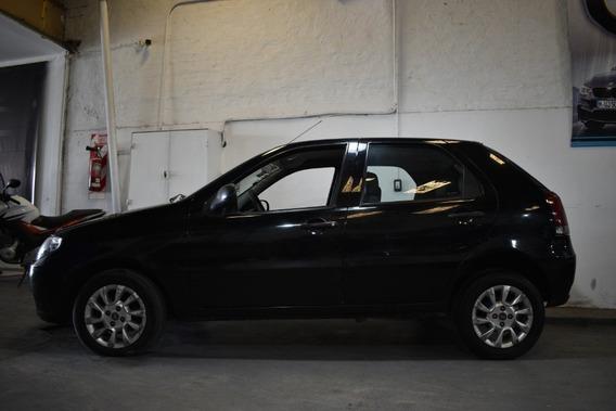 Fiat Palio Fire 1.4 Elx Año 2012 Arcars