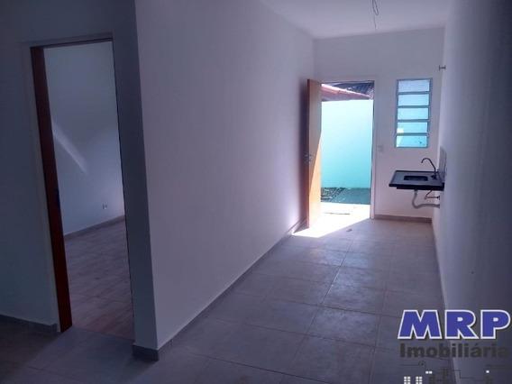 Apartamento - Ap00281 - 68087003