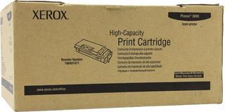 Toner Xerox 106r01371 Phaser 3600 14000 Pag. Oferta..!!!!