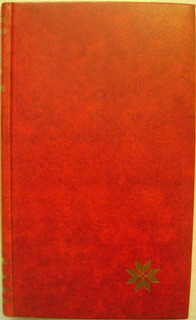 El Criterio - Jaime Balmes. Bruguera (1972)