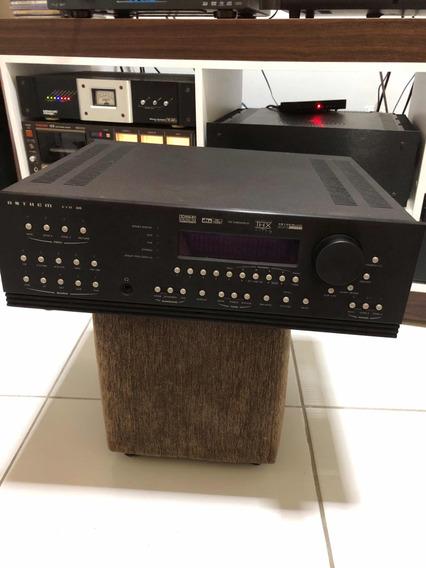 Processador Anthem Avm 30