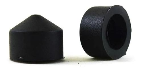 Imagem 1 de 1 de Chupeta Truck Longboard Pivot Cups 1 Par Marca Black Sheep