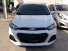 Chevrolet Spark 1.6 Lt Mt