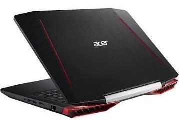 Notebook Gamer Acer Vx5