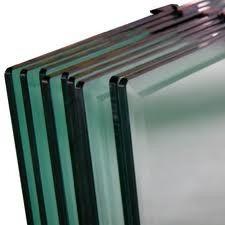 Vidrios Blindados Certificados Para Hogar,empresas,oficinas