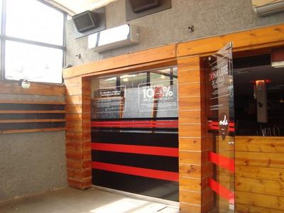 Jc Oportunidad De Negocio En La Calle De Los Cafe Cod 339034