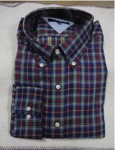 Camisa Para Hombra Marca Tommy Hilfiger Importado De Usa