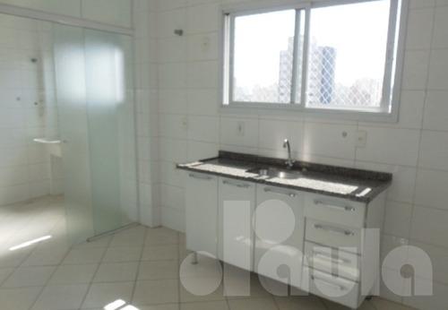 Imagem 1 de 14 de Apartamento Vila Bastos  Com 70 M2 - 1033-9037