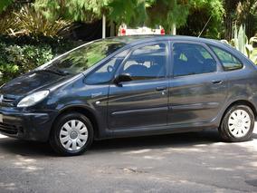 Citroën Xsara Picasso 2.0 16v, Muy Buena Camioneta!!!!
