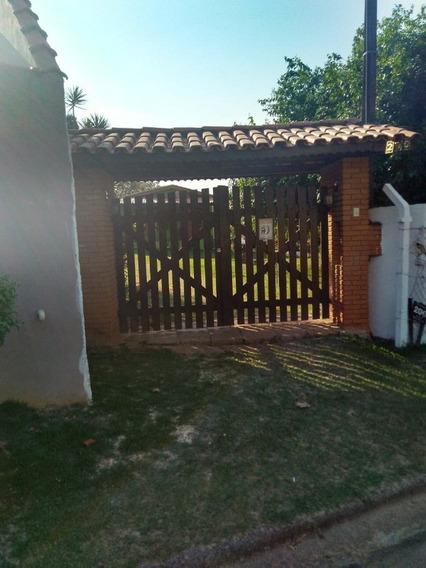 Chácara No Cafezal Iv - Ch07716 - 32368716