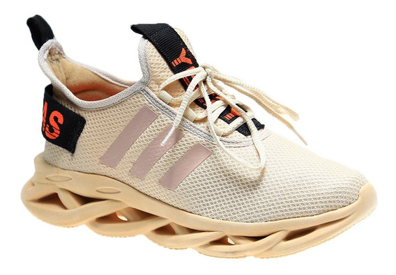 Tênis adidas Yeezy Original Esportivo\casual