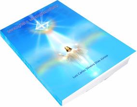 Invocações E Meditações Diárias