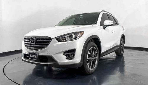 Imagen 1 de 15 de 42545 - Mazda Cx-5 2016 Con Garantía At