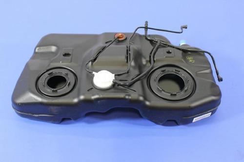 Imagen 1 de 2 de Tanque De Combustible 13,5 Galones Compass (2007)