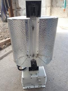 Lampara Hidroponia 1150 Watts