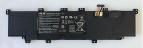 Bateria Asus S400c Series