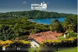Condovac La Costa Platinum 8 Personas Del 19 Al 26 Enero