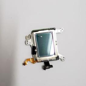 Sensor Ccd Canon 6d