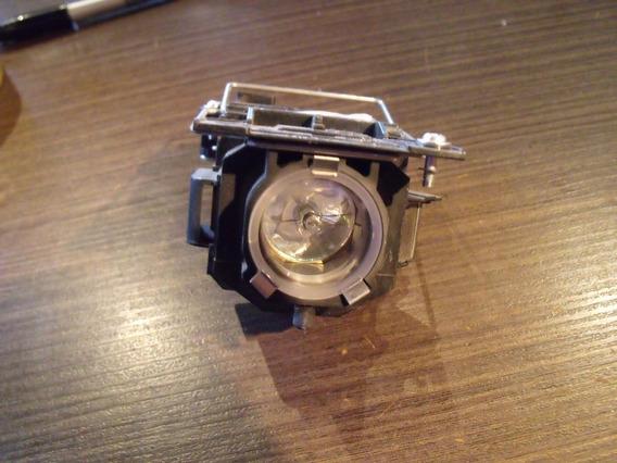 Lampada Projetor Hitachi Cpx5