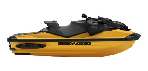 Sea Doo Rxp 300 Rs Con Audio Bluetooth Concesionario Oficial
