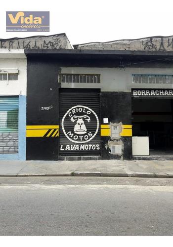 Casa Em Vila Yolanda  -  Osasco - 40810