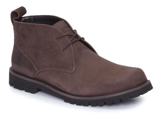 Bota Timberland Industrial Boot Original