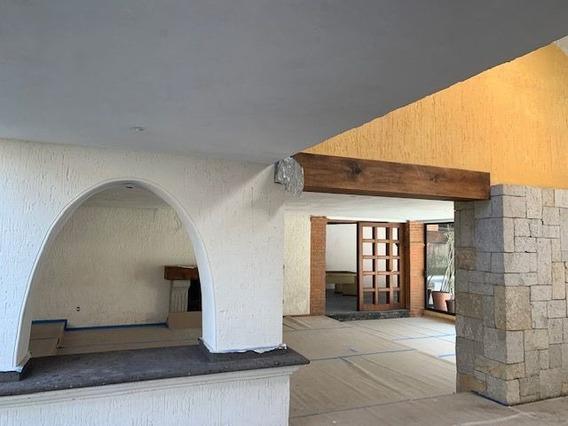 Oportunidad Casa Grande En Venta Lomas De La Herradura