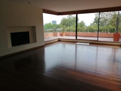 Apartamento En Arriendo Santa Ana 28-5263