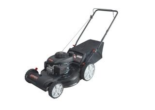 Podadora A Gasolina 21 Pulg Motor Honda Urrea Jardin Pp1021