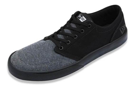 Tênis Sneaker New Era 39178