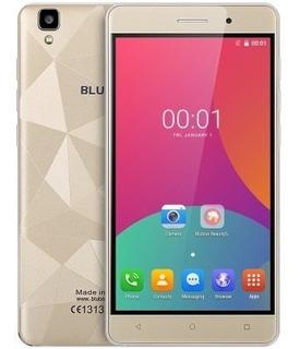 Celular Bluboo Maya Dual Sim 16gb 5.5