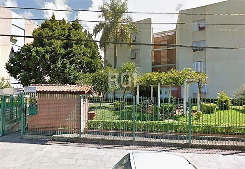 Apartamento Medianeira Porto Alegre - 7059